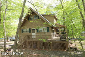 3804 Thornwood Ter, Lake Ariel, PA 18436