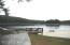 1037 Lake Shore Dr, Lake Ariel, PA 18436