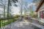 110 Fairview Point Rd, Paupack, PA 18451