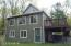153 Waterview Dr, Hawley, PA 18428