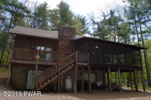 195 Waterview Dr, Hawley, PA 18428