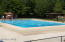 1027 Wildwood Ct, Lake Ariel, PA 18436