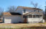 106 Jefferson Drive, Lords Valley, PA 18428