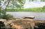 127 Wild Acres Dr, Dingmans Ferry, PA 18328