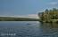 20 Bird Ln, Lake Ariel, PA 18436