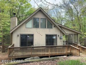 1773 Lakeview Drive E, Lake Ariel, PA 18436