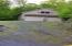 18 Cove Heights Ln, Lake Ariel, PA 18436