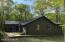109 Longspur Ln, Lords Valley, PA 18428