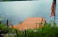 224 Shore Dr, Lake Ariel, PA 18436
