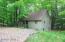1763 Rockpoint Ct, Lake Ariel, PA 18436