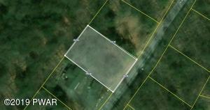 3095 Northgate Rd, Lake Ariel, PA 18436