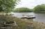 106 Private Dr, Dingmans Ferry, PA 18328