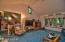 3305 Northgate Rd, Lake Ariel, PA 18436