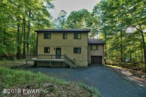3305 Northgate Rd, Lake Ariel, PA 18436