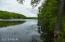 L eval lake frontage.