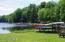 3758 Thornwood Ter, Lake Ariel, PA 18436