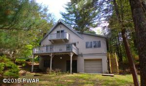 988 Brentwood Dr, Lake Ariel, PA 18436