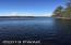 Lake Teedyuskung!