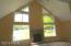 2815 Fairway Ct, Lake Ariel, PA 18436