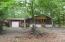 3 Bedrooms 1 Bath Ranch Garage & Full Basement.