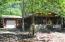Huge Porch, 3 Bedrooms 1 Bath, Garage & additiional lot.