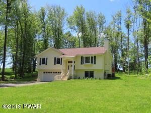 51 Deer Laurel Estates Rd, Lake Ariel, PA 18436