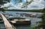 Marina on Lake Wallenpaupack