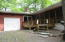 3 Bedrooms, Updated Bath, Dining Room Garage & Hardwood Flooring.