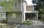 115 Shore Rd, Tafton, PA 18464