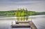 1438 Lakeland Dr, Lake Ariel, PA 18436