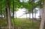 32 Park Rd, Lakeville, PA 18438