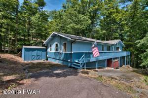 1505 Woodhill Lane, Lake Ariel, PA 18436