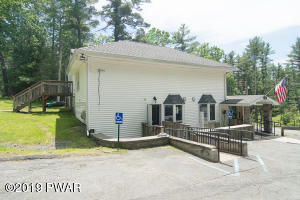 538 Rt 739, Lords Valley, PA 18428