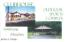 1517 Ridgeview Dr, Lake Ariel, PA 18436