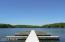 2024 Roamingwood Rd, Lake Ariel, PA 18436