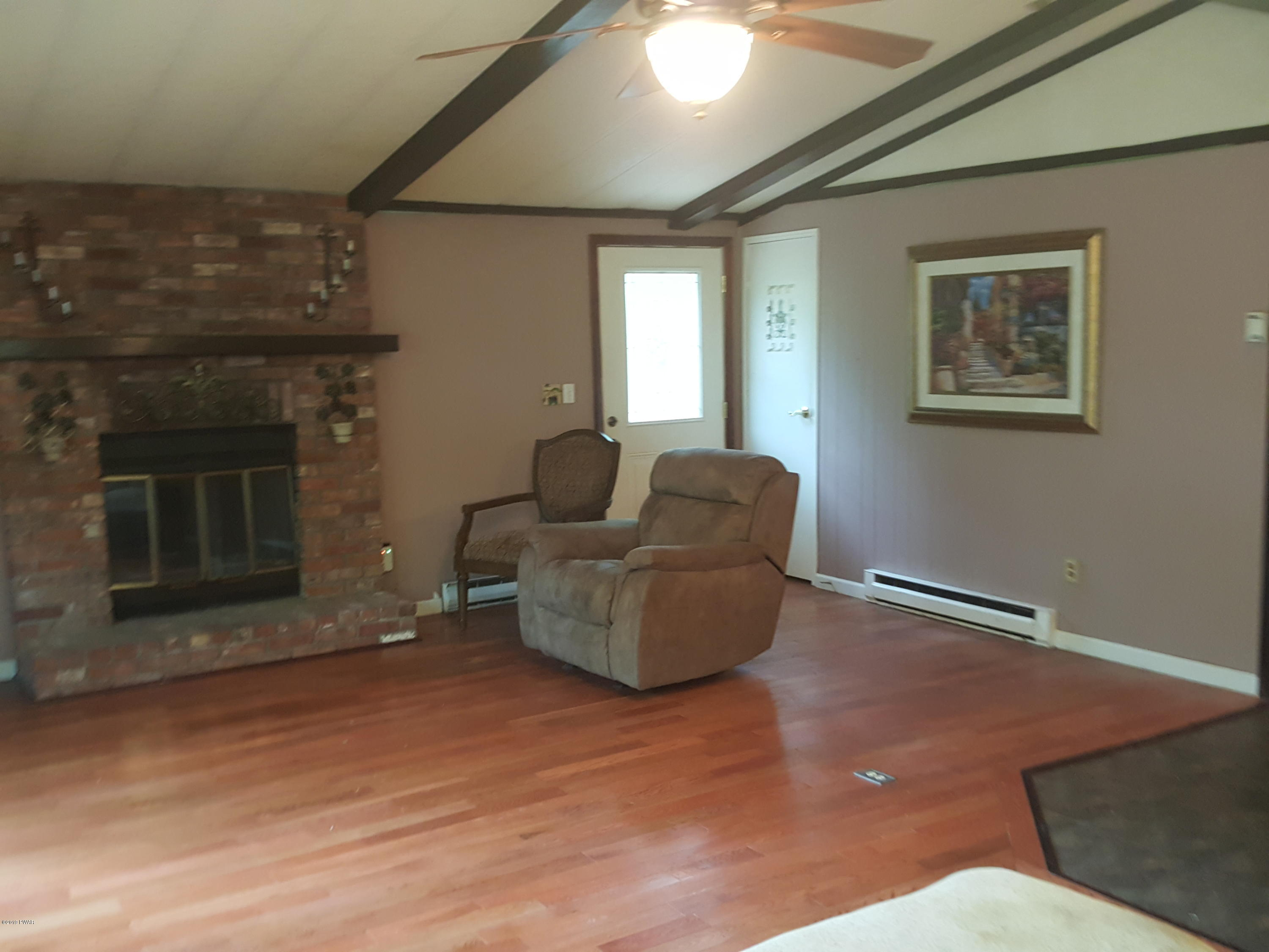 122 Tanager Rd, Lackawaxen, PA 18435 - Masthope Real Estate