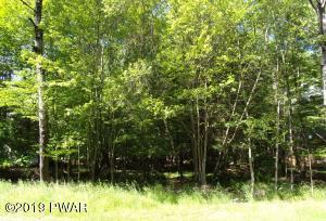1407 Woodview Ter, Lake Ariel, PA 18436