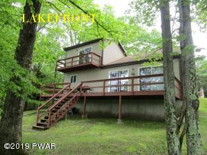 112 Northwood Rd, Dingmans Ferry, PA 18328