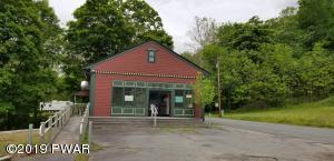 5 Main St, Sparrowbush, NY, NY Other