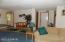 1034 Sundew Rd, Lake Ariel, PA 18436