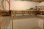 3 Spruce Ln, Lake Ariel, PA 18436