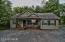 2376 Crestview Rd, Lake Ariel, PA 18436