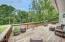 503 Westcolang Rd, Hawley, PA 18428