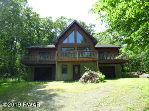 133 Lone Pine Bay, Lords Valley, PA 18428