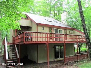 3351 Northwood Terrace, Lake Ariel, PA 18436