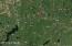 301 Lakeview Rd, Lackawaxen, PA 18435