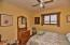 1191 Lakeview Dr, Lake Ariel, PA 18436