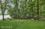 1191 Lakeview Dr, Lake Ariel, PA 18436