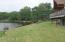 1138 Aquarius Dr, Lake Ariel, PA 18436