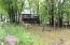 796 Deerfield Rd, Lake Ariel, PA 18436